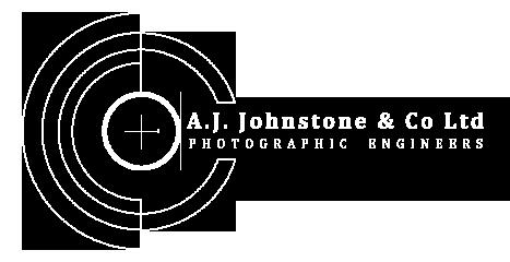 camera logos canon